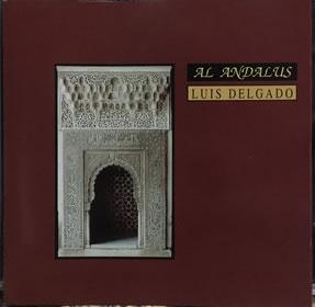 1993 Al Andalus