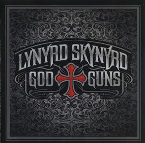 2009 God & Guns