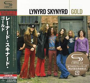 2006 Gold