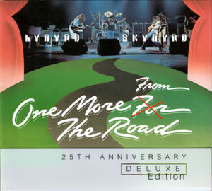 1976 One More From The Road – Deluxe Edition