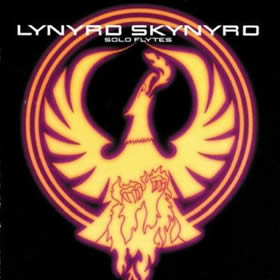 1999 Solo Flytes