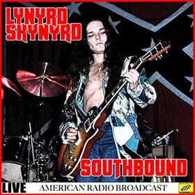 2019 Southbound Live (Live)