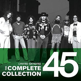 2019 The Complete Collection