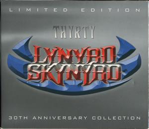 2003 Thyrty
