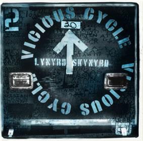 2003 Vicious Cycle