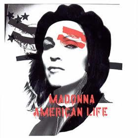 2003 American Life