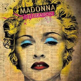 2009 Celebration – Digital Deluxe Edition