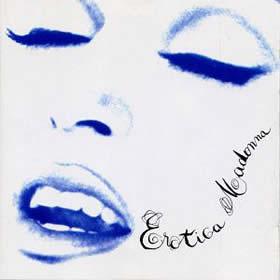 1992 Erotica
