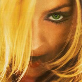 2001 GHV2 – Greatest Hits Vol. 2