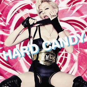 2008 Hard Candy