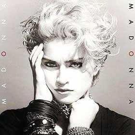 1983 Madonna