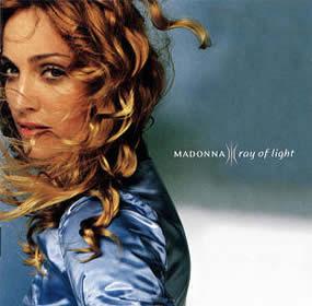 1998 Ray of Light