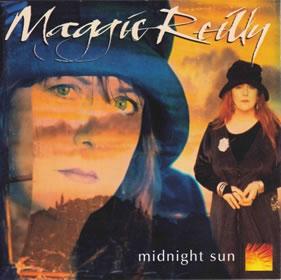1993 Midnight Sun