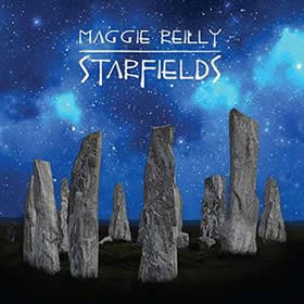 2019 Starfields