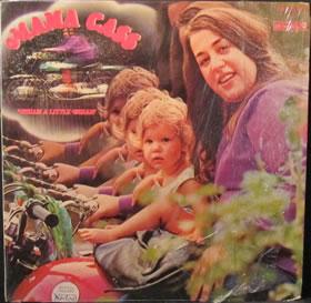 1968 Dream A Little Dream Of Me