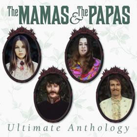 2016 Ultimate Anthology