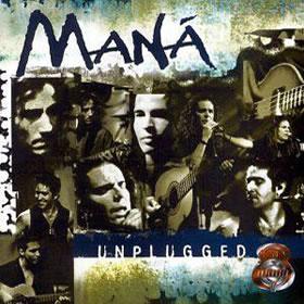 1999 Unplugged