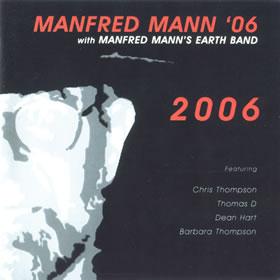 2004 2006