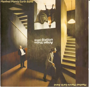 1979 Angel Station
