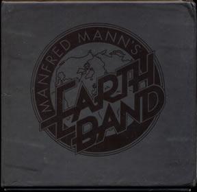 2011 40th Anniversary Box Set