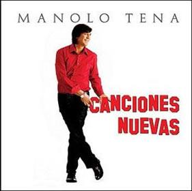 2008 Canciones Nuevas