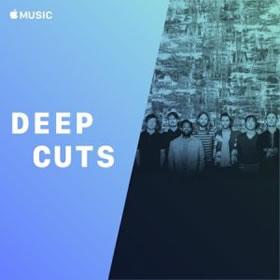 2019 Deep Cuts