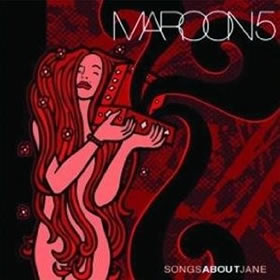 2012 Songs About Jane – 10th Anniversary Edition