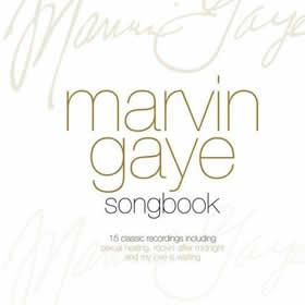 2007 Songbook