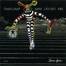 1990 Timejump