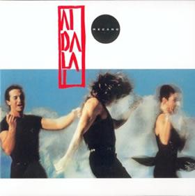1991 Aidalai