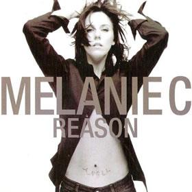 2003 Reason