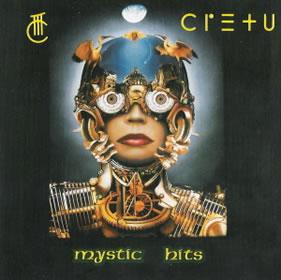2004 Mystic Hits