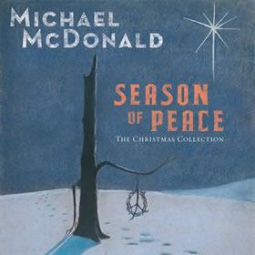 2018 Season Of Peace: The Christmas Collection