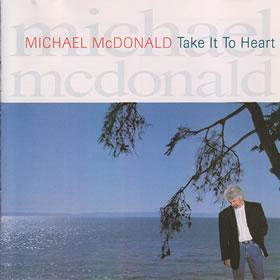 1990 Take It To Heart
