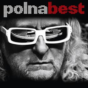 2016 Polnabest