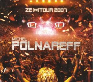 2007 Ze (RE) Tour 2007