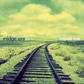 2001 Move Me