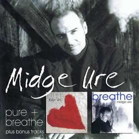 2009 1991 Pure + 1996 Breathe…Plus