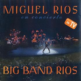 1998 Big Band Rios