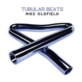 2013 Tubular Beats