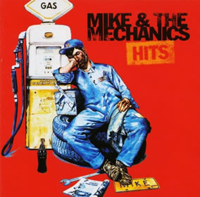 1996 Hits