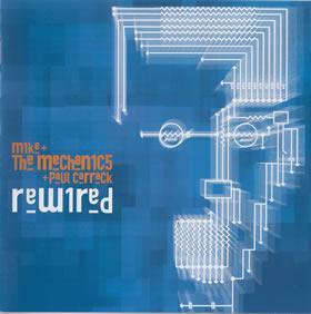 2004 Rewired