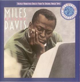 1990 Ballads