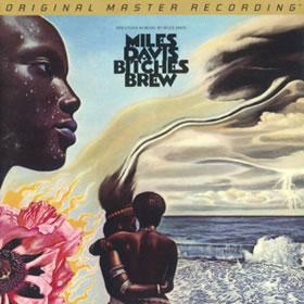1970 Bitches Brew