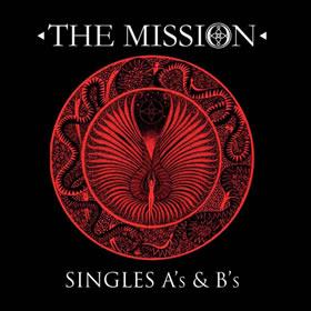 2015 Singles A's & B's