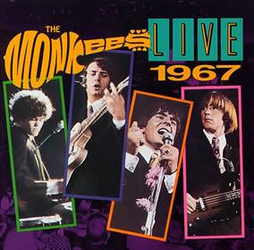 1987 Live 1967