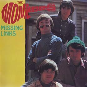 1987 Missing Links – Volume 1