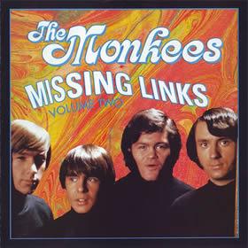 1990 Missing Links – Volume 2