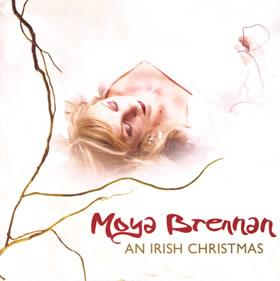 2006 An Irish Christmas