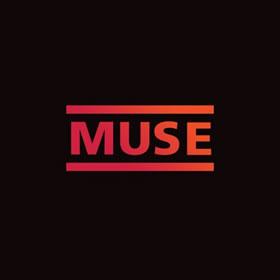 2019 Origin Of Muse